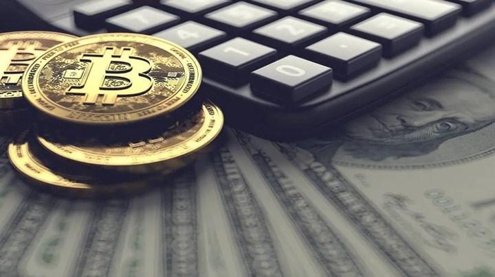 Güney Koreliler kripto paraların vergilendirilmesini destekliyor