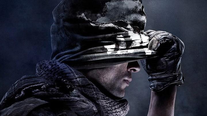 Call of Duty oyunları Steam'de indirimde