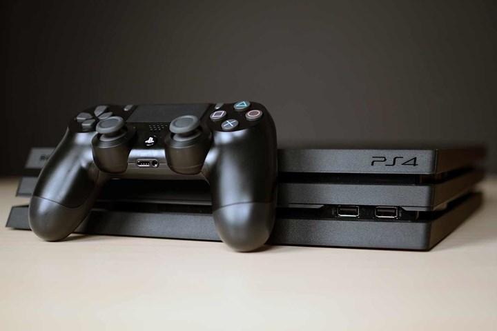 PS4'ün yeni güncellemesi ciddi bir sorunu çözüyor