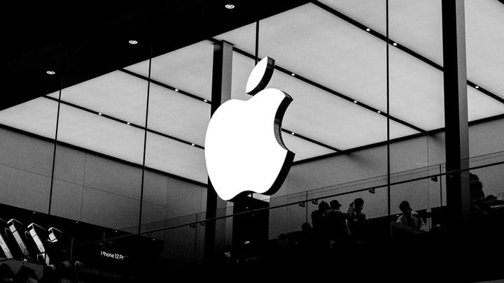 Apple, iOS ve macOS'ta TLS'nin eski sürümlerini sonlandırıyor