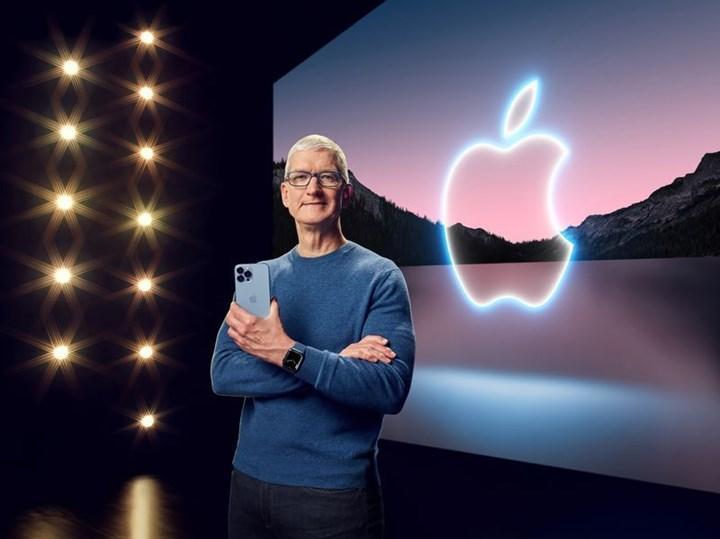 AirPods 3 ve M1X MacBook Pro ne zaman çıkacak?