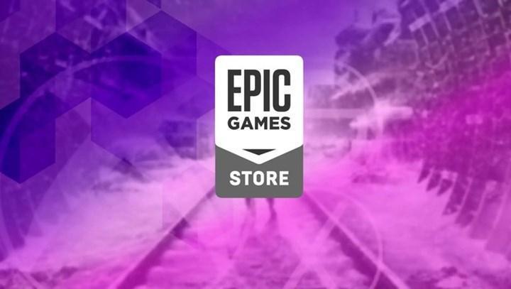 Epic Games'in ücretsiz oyunu erişime açıldı