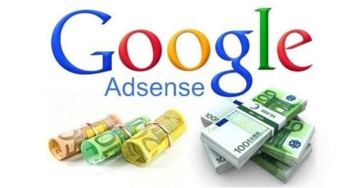Google Adsense'te Yüksek Kazanç İçin Sektörel Site Açmayı Deneyin