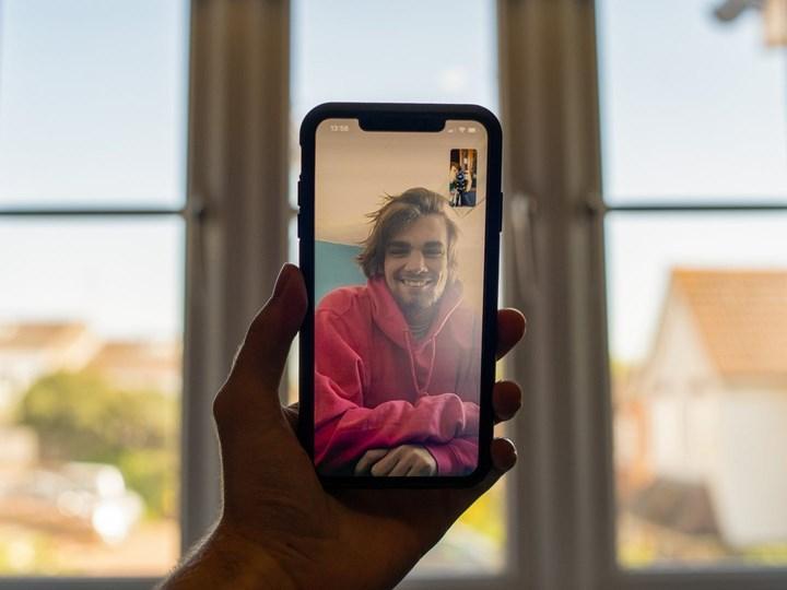 FaceTime, Android ve Windows'ta nasıl kullanılır?