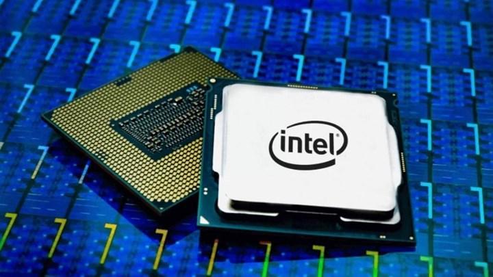 Intel's Core i9-12900K, AMD'nin %39 önüne geçti
