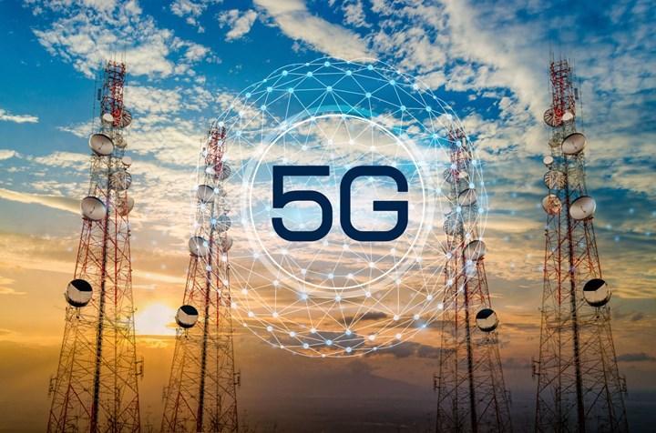 5G'nin kullanıma sunulacağı tarih açıklandı