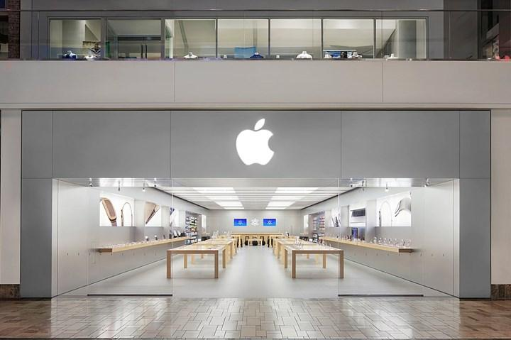 Apple, satış personellerine 1.000 dolar ikramiye verecek