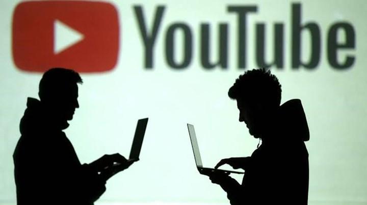 YouTube vergisi ne kadar?