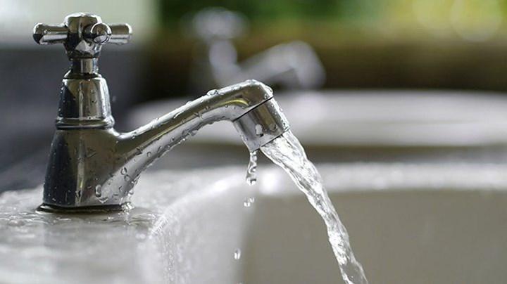Türkiye'nin %96'sı gelecekte su sıkıntısı yaşanacağına inanıyor