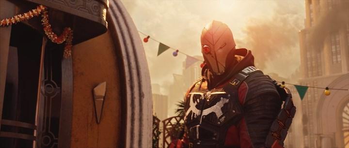 Suicide Squad: Kill the Justice League'den yeni görsel geldi