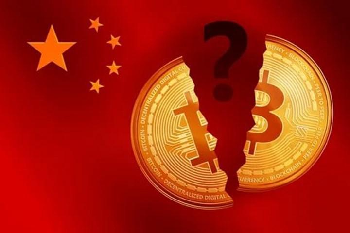 Çin Bitcoin'i ve kripto paraları neden baskılıyor? Robert Kiyosak