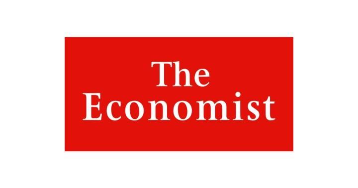 The Economist'e göre Bitcoin en iyi yatırım araçları arasında