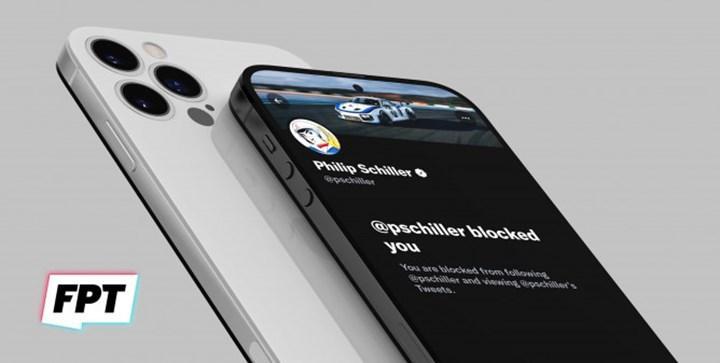 Bloomberg: iPhone 14 yeni bir tasarımla gelecek