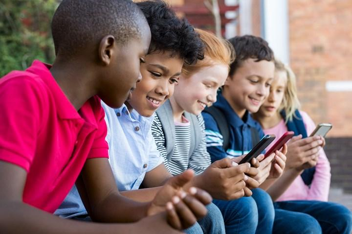 Facebook, Instagram for Kids projesini durdurdu