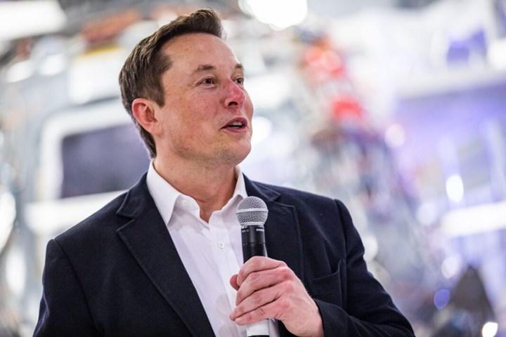 Elon Musk, Otomotiv sektörü sorunlarının biteceğini söylüyor