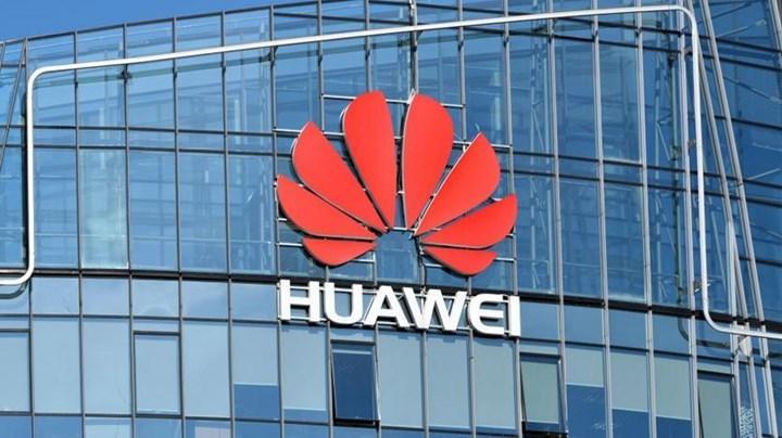 ABD, Huawei ekipmanlarını değiştirmek için bütçe oluşturuyor