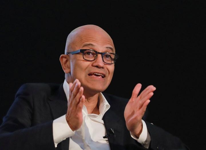 Microsoft CEO'su açıkladı: TikTok onları satın almamızı istedi