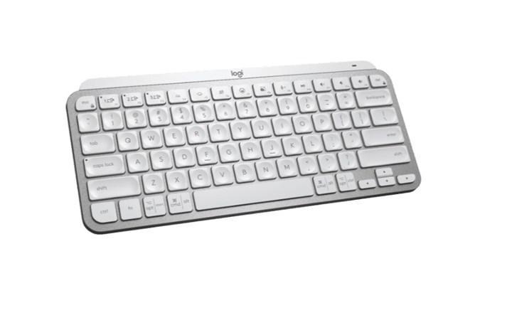 Logitech MX Keys Mini neler sunuyor?