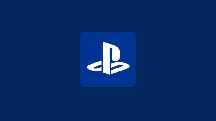 Yeni Sony patenti PS5 oyunlarını PS4'te oynama imkanı sunabilir