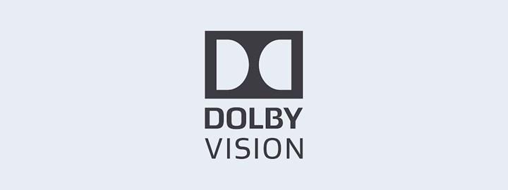 10 farklı Xbox Series oyunununa Dolby Vision desteği geldi