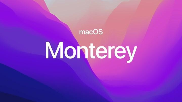 MacBook'lara 'Yüksek Güç Modu' geliyor