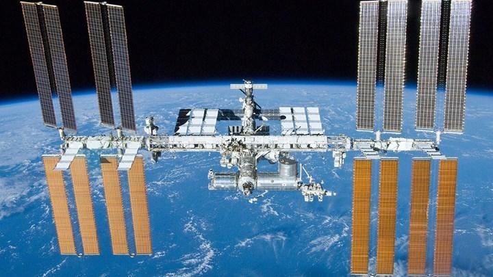 Rusya, uzayda çekeceği filmin hazırlıklarını tamamladı