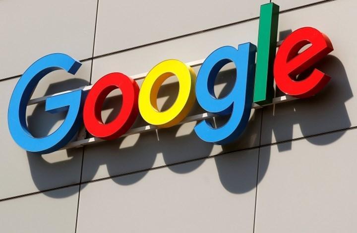 Bing'deki en popüler arama sorgusunun Google olduğu ortaya çıktı