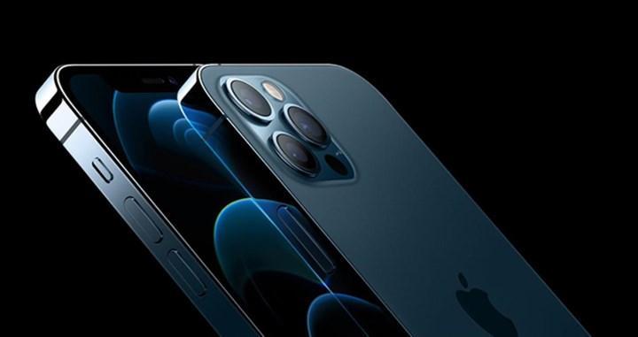 iPhone 13 Pro Max, En İyi Akıllı Telefon Ekranı ödülünü kazandı