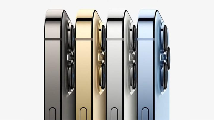 iPhone 14 Max geliyor