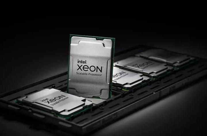 Intel, işlemcilerin uzaktan geliştirilmesine izin verecek