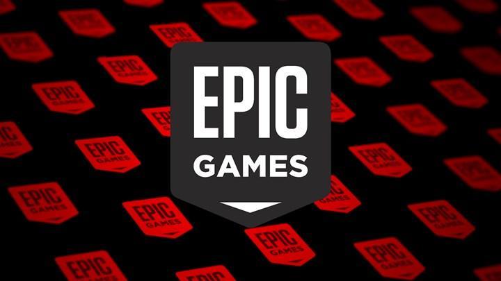 Epic Games'in bedava oyunu erişime açıldı