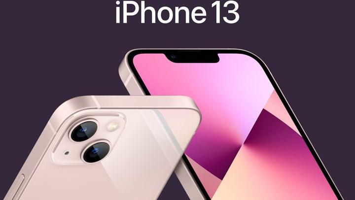 iPhone kullanıcıları dokunmatik ekran sorunu yaşamaya başladı