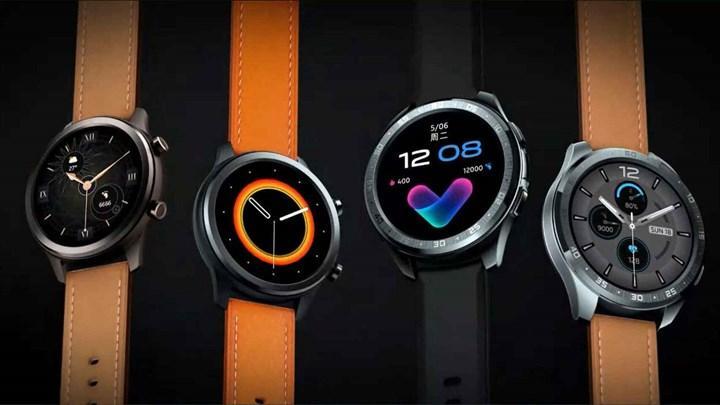 Vivo Watch 2, eSIM desteğine sahip olacak