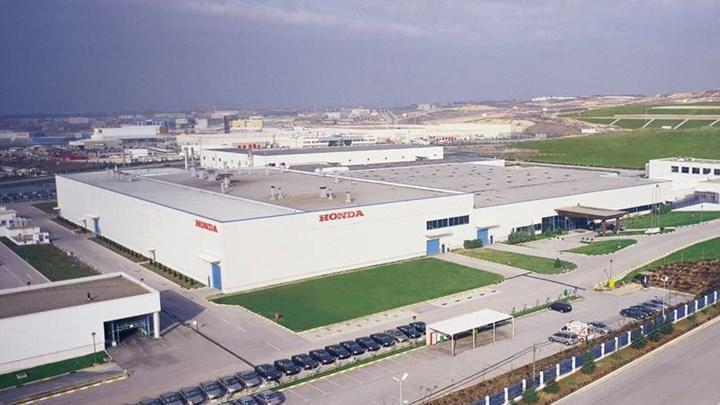 Honda fabrikasını satın alan HABAŞ yerli hibrit otomobil üretecek