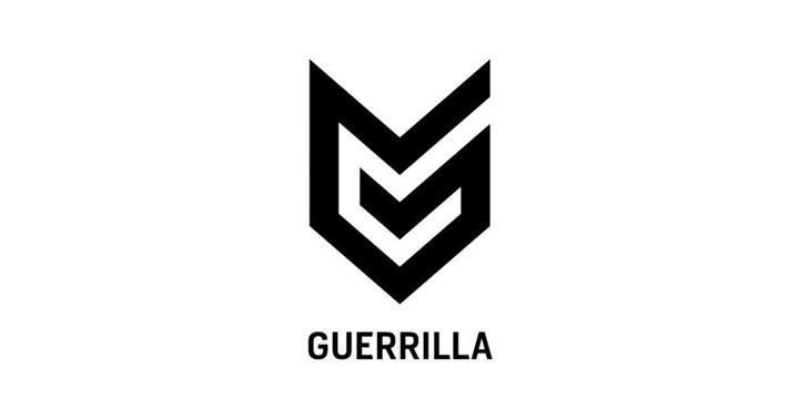 Guerilla Games yeni bir oyun üzerinde çalışıyor.
