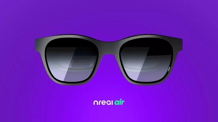 Nreal Air