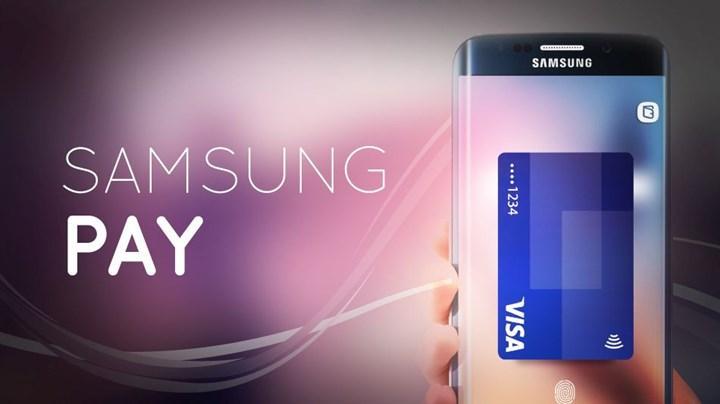 Samsung stok uygulamalarındaki reklamları kaldırdı