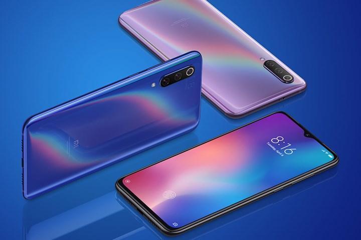 Xiaomi, dokuz telefonu için MIUI güncellemesini durduracak