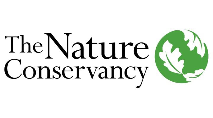 Doğa Koruma Fotoğrafları 2021 Yarışması'nın kazananı belli oldu