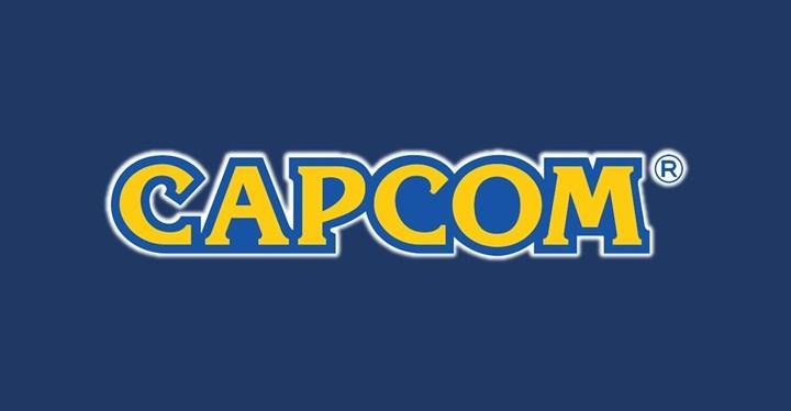 Capcom PC platformunun ana platform olmasını istiyor