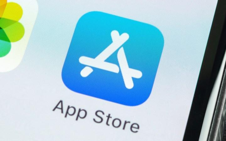 Apple, kötücül yazılımların tespitini daha kolay hale getirdi