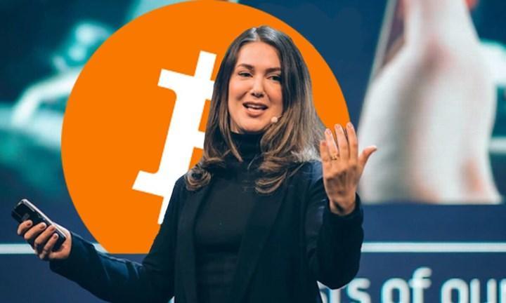 Meltem Demirörs'ten Bitcoin açıklaması: Yükseliş kapıda mı?