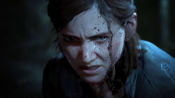 PlayStation Now Ekim 2021 oyunları açıklandı