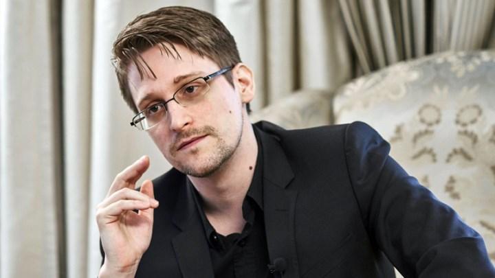 Edward Snowden: Çin'in yasağı Bitcoin'i daha güçlü hâle getirdi