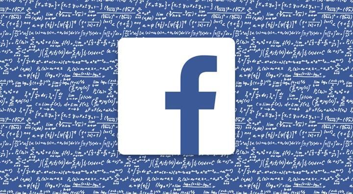 Facebook geri geldi