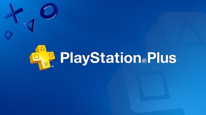 PS Plus Ekim 2021 oyunları erişime açıldı