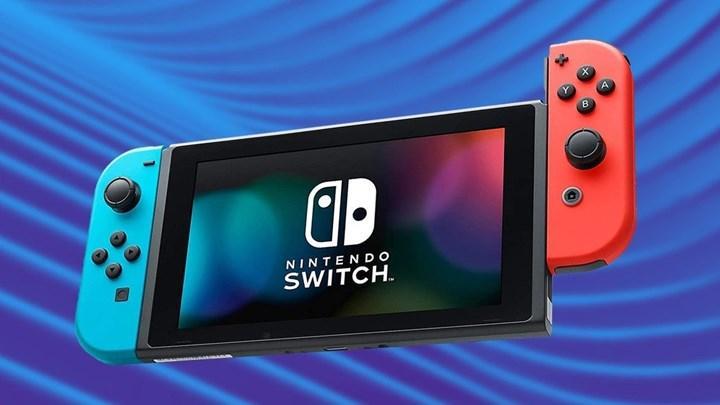Nintendo, 4K Switch modelini yalanladı