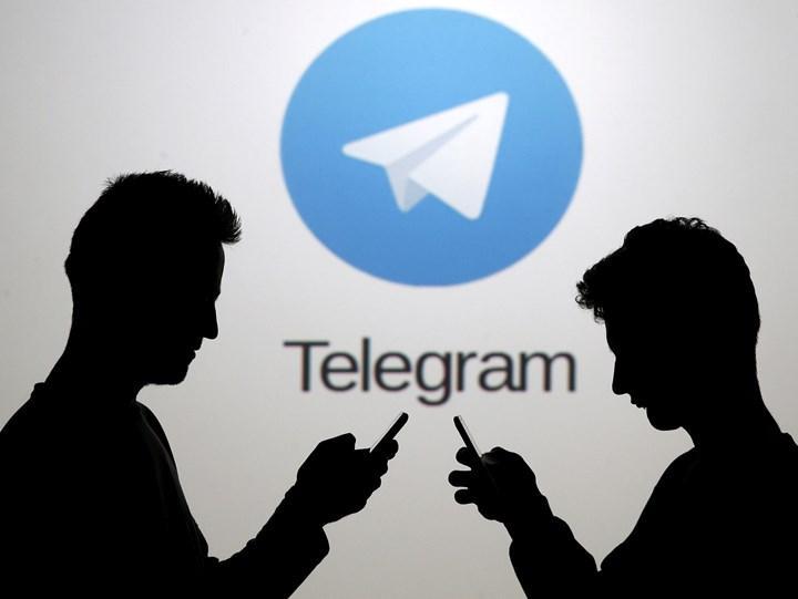 WhatsApp çökünce Telegram 50 milyon yeni kullanıcı kazandı