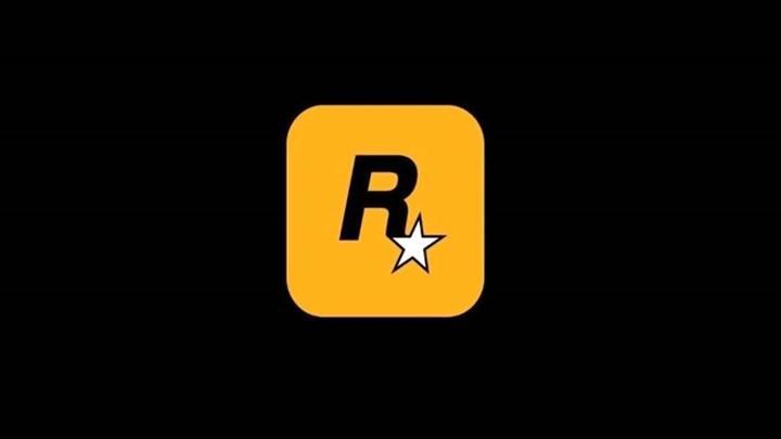 Rockstar Games'in Soğuk Savaş oyunu Agent siteden kaldırıldı
