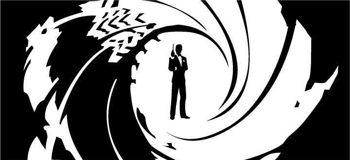 Yeni James Bond seçimi 2022'de yapılacak